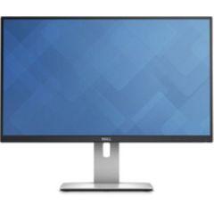 Dell TFT U2515H 25IN 16:9 IPS