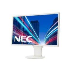 """TFT NEC 61 cm (24 """") EA244WMI"""