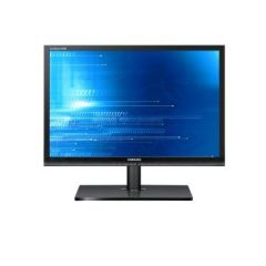 Samsung Monitor SyncMaster S24A850DW LED / 60,96cm (24 Zoll)