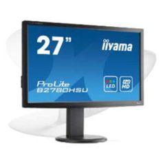 TFT Iiyama 68.6cm (27) ProLite B2780HSU