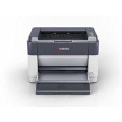 KYOCERA FS-1041 ECOSYS Laser A4 mono 20ppm 250Blatt Papierkassette
