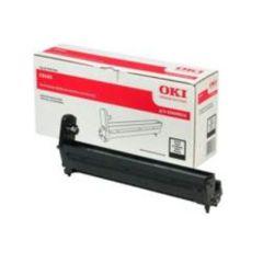 Toner OKI 43449016 Bildtrommel schwarz C8600