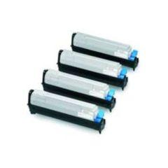 Toner OKI 43870008 Bildtrommel schwarz C5650/5750
