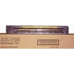 Kyocera Adapter AK-705 / für DF-710 und DF-730
