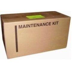 Kyocera Maintenance Kit MK-710 / 500.000 Seiten / FS-9130DN/9530D