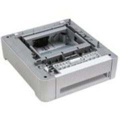 Kyocera Papierzuführung / PF-110 / 500 Blatt / FS-C1020MFP / max. 1 x PF-110 pro MFP-System