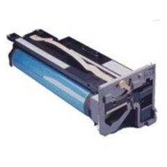 EPSON PhotoleiterKit fuer AcuLaserC8500 Laser