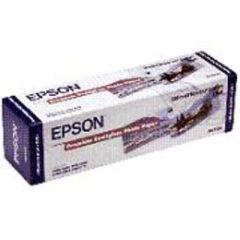 EPSON Premium Semigloss Fotop.rolle/329 mmx10m/1270/2000P/7000/7500/9000/9500