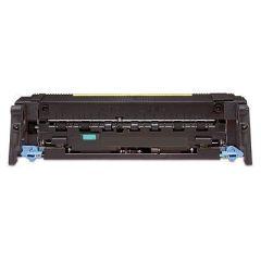 HP Fixierer-Kit LJ 9500 für 100.000 Seiten