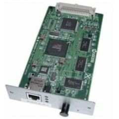 Kyocera Printserver Interface IB-23 / intern / Ethernet 10baseT