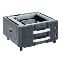 Kyocera Papierzuführung / PF-520 / 500 Blatt / FS-C2026MFP und FS-C2126MFP