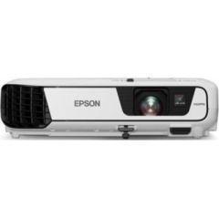 Beamer Epson EB-S31