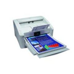 CANON Dokumentenscanner DR-6010C A4 Duplex 60ppm