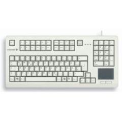 Cherry TouchBoard G80-11900 US grey