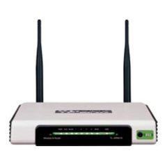TP-Link Router TL-WR841N