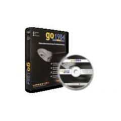 Go1984Pro Logiware Software
