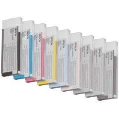 EPSON Tinte magenta fuer StylusPro 4800 4800Pentax 4880