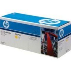 HP Toner CE272A gelb HV CLJ CP5525n 5525cn 5525xh