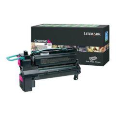 LEXMARK PB-Toner magenta 20.000Seiten fuer C792de / C792de Gov HV / C792de Gov LV / C792dhe / C792dh