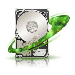SEAGATE Enterprise Capacity 2.5 1TB HDD 7200rpm 64MB 6,4cm 2,5Zoll SATA 6Gb/s max Hoehe 14,8mm