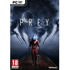 PREY Day 1 Edition - Import (AT)