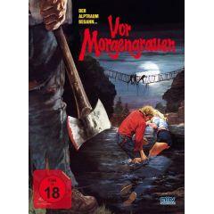 Vor Morgengrauen (Mediabook) (+ DVD)