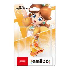 amiibo Figur Super Smash Bros. Collection Daisy