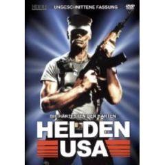 Helden USA - Uncut