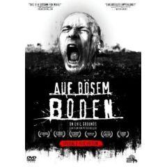 Auf bösem Boden [Special Edition] [2 DVDs]