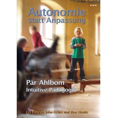 Autonomie statt Anpassung