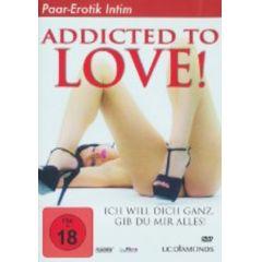 Paar-Erotik Intim - Addicted To Love!