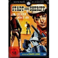 Stadt ohne Sheriff