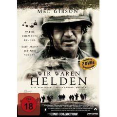 Wir waren Helden [2 DVDs]