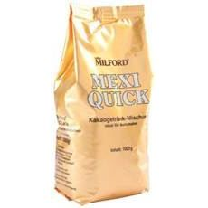 Milford Mexi Quick Kakao 1kg