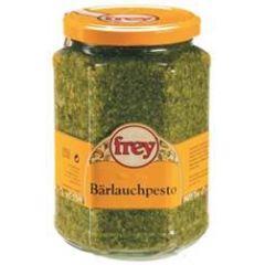 Frey Bärlauchpesto 720 ml