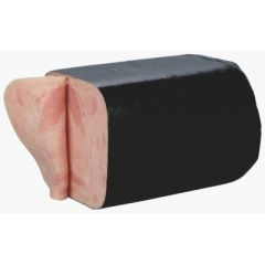 Berger Toastschinken 2 kg