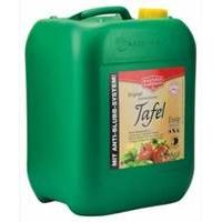 Mautner Markhof Tafelessig 10 Liter