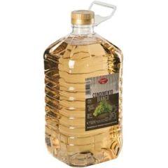 Pickfein Balsamico Condimento Bianco 5,01 ltr.