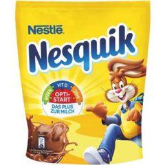 Nestle Nesquik Nachfüllbeutel 800 g