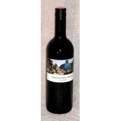 Rinnender Zapfen Rotwein Cuvée 750ml