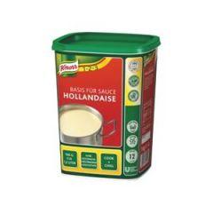 Knorr Basis für Sauce Hollandaise 1 kg