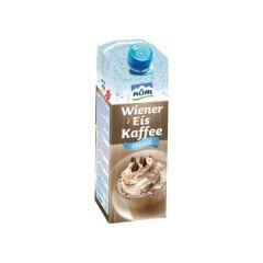 Nöm Typ Wiener Eiskaffee Classic 1l