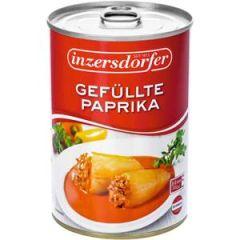Inzersdorfer gefüllte Paprika 400g