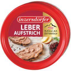 Inzersdorfer Leber Aufstrich 80g