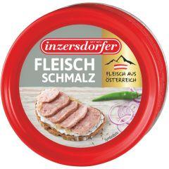 Inzersdorfer Fleischschmalz 80g