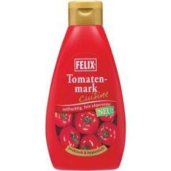 Felix Tomatenmark Cuisine 960g