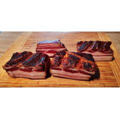 Knorr Salatkrönung Kräuter/Speck 1 kg