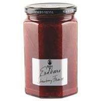 Staud´s Erdbeere Leichtkonfitüre 70% Frucht 635g