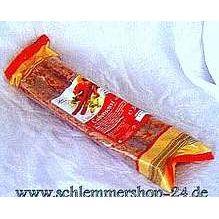Aibler  Cabanossi Scharf 300g