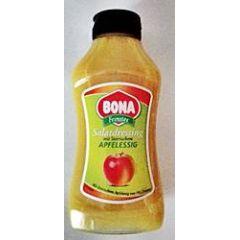 Bona Salatdressing mit steirischem Apfelessig 280 ml